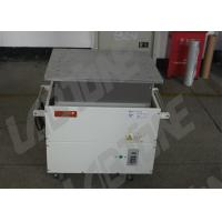 China 765*525*690mm Mechanical Shaker Table For Components Testing With Damping Airbag on sale