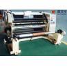 China 380 Volt BusbarFabricationEquipment Busbar Polyester Film Cutting Machine wholesale