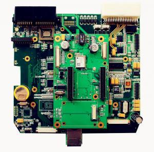 China Signal Generators Full Turn-Key PCB Assembly | EMS Partner Shenzhen Grande wholesale