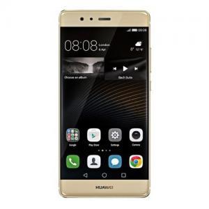"China Huawei P9 Plus 4G VIE-AL10 Full Netcom Cell Phone Kirin 955 Android 6.0 5.2"" FHD 1080P 4GB wholesale"