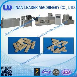 China 3d pellet snack machine (double layers pellet) wholesale