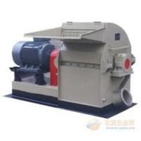 China PE PP PVC LLDPE Plastic Pulverizer Grinding Machine , Milling Machine 60kg - 220kg / h wholesale