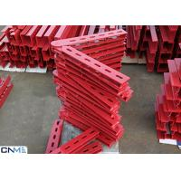 China Scaffolding Formwork Accessories Articulated Coupling / Beam Clamp / Wedge wholesale