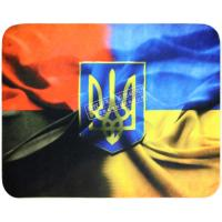 China guangdong custom printed comfort rubber mouse pad/ mousepad promotion extra large mat wholesale