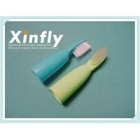 China Disposable hotel toothbrush ,Hotel toothbrush,travel toothbrush,cheap hotel toothbrush wholesale