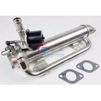 China 03G131512AP 2.0 TDI EGR Cooler Replacement Anti Corrosion For Volkswagen Parts wholesale