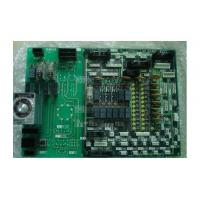 China Yamaha inter connection board for SMT wholesale