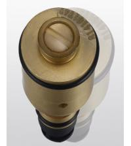China Mechanical Control valve Denso 5SL12 / 5SA12 / 5SA09 / 6SBU16 / 7SBU16 AC Compressor wholesale