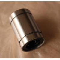 China LM4UU motion system ball linear bearing , Stainless Steel Bearings open on sale