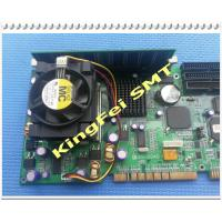 Buy cheap Ipulse M1/FV7100 CPU Board PC Board SMT PCB Assembly from wholesalers