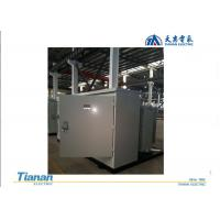 China 35kv Combined Compact Transformer Substation For Wind Power Generation wholesale