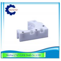 China F8912 Lower Guide Block Ceramic A290-8110-Y770 Fanuc Wire EDM Parts edm spare parts wholesale