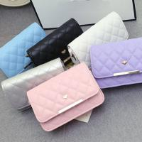 China Wholesale Fashion Bag Women