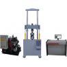 China Static Dynamic Universal Testing Machine / MTS Servo Hydraulic Testing Machine wholesale