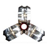 China Seamless Pipes Tubes Three Roll Mill Stretch Reducing Mill Stretch reducing rolls Rollers wholesale