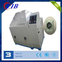 Quality accelerated salt spray test chamber for sale