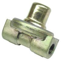 China Pressure Protection Valve wholesale