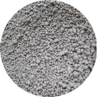 FILLER METALS 308L Flux-Cored Wires 316L MC439Ti  ALUMINIUM ALLOYS 309L