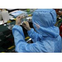 Guangzhou Soonwint Electronic Parts Firm