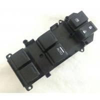 China Power Window Switch Auto Electrical Parts For Honda Accord Right Hand Drive 35750-SZW-J11 wholesale