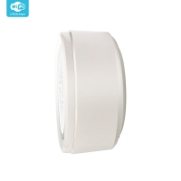China Sound And Light Alarm Parameters (Temperature And Humidity) wholesale