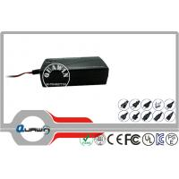 Quality CC - CV - Float Charge Lead Acid Battery Chargers , OEM DC Jack Lead Acid Cell for sale