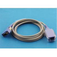 China Covidien Nellcor DOC - 10 Spo2 Adapter Cable 7.2ft Length TPU Jacket wholesale