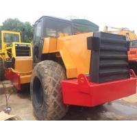 China Used Dynapac CA251 Roller, Used Dynapac CA251 /CA30 /CA25 Road Roller Compactor wholesale