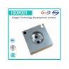 Buy cheap GU10 Lamp cap gauge 7006-121-1 from wholesalers