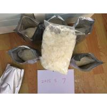 Quality A-PVP white color   info6@cngrandway.com for sale