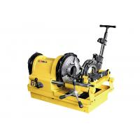 China 900W Steel Electric Pipe Threading Machine 1/2 Inch to 4 Inch SQ100D wholesale