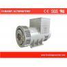 Quality Faraday brand FD6C Diesel Engine Alternator matching Cummins Engine with Two Year warranty for sale