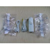 Quality Echo - Friendly & Easy Use Digital Electronic Colposcope for Gynaecological Inspection for sale