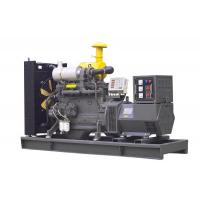 Quality Centrifugal Perkins Diesel Generator , 50 Hz , 1500 RPM , Mechanical for sale