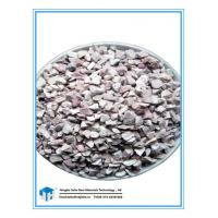 China NATURAL ZEOLITES ADSORPTION AND ION EXCHANGE PROCESSES IN WATER TREATMENT on sale