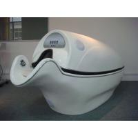 China Digital Far Infrared Spa Capsule For Weight Reducing Body Care Spa Capsule wholesale