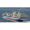 China FOB Shanghai to Felixstowe/Hamburg,Rotterdam wholesale