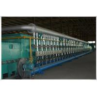 Buy cheap Fuel Glass Annealing Furnace Mesh Belt Type Automatic Constant Temperature from wholesalers
