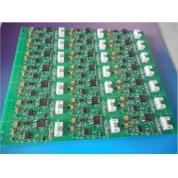 China 50 w Generic Automatic PIR Infrared Sensor Module LED Light Control PCB Size wholesale