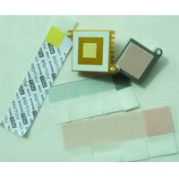 China Notebook / Desktop Low Melting Point Thermal Interface Material , 0.127 - 0.25mm Thickness wholesale