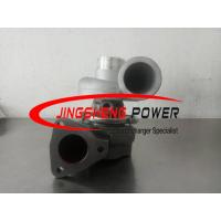Buy cheap Deutz Various Agricultural  Generator Engine TD04L Turbo 49377-07720,04281466, 4281466, 04281466EY0138, 04272325EY0138 from wholesalers
