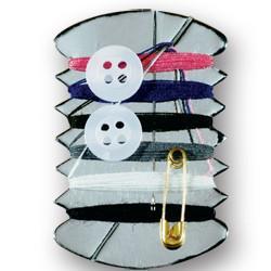 China hotel sewing kit, Travel Sewing Kits,Mini Travel Sewing Kit,travel mini sewing kit wholesale