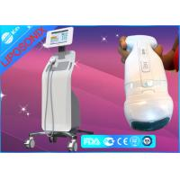 Buy cheap Liposonix III HIFU Body Slimming Machine from wholesalers