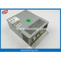 China Wincor ATM Parts Power Supply 1750069162 wholesale