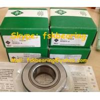 China NUTR3072 Support Needle Roller Bearing with Flange Ring for Printing Equipment wholesale