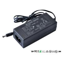China Universal 12V Power Adapter Switching Dc Power Supply For Led Strip Light wholesale