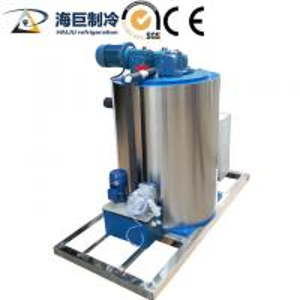 China 2 Ton Cold Room Evaporators Unit , 380V Industrial Refrigeration Evaporators wholesale