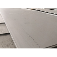 China Cold Rolled Bright 1219 X 2438MM 430 Stainless Steel Sheet wholesale