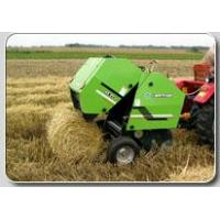 Quality Mini Round Hay Baler (MRB0850 /MRB0870) for sale