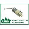 China Aquarium 12V DC Vacuum Pump wholesale